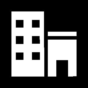 อาคาร